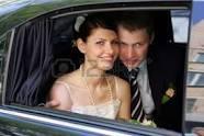 MarriedCoupleBanner1