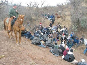 horseback-illegal-immigrants-aliens1